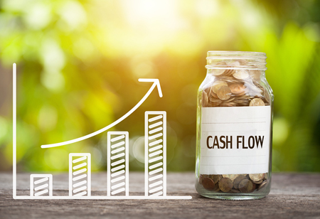 Managing Cash Flow for a Successful Business