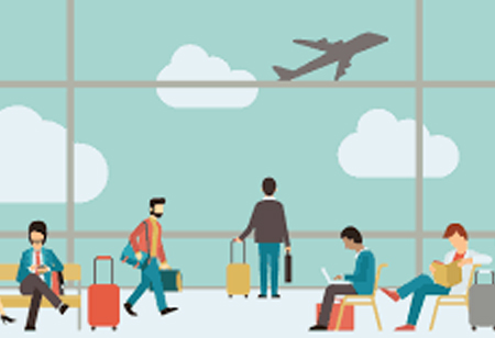 Emerging Trends in the Realm of Travel and Expense Management