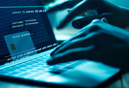 The Future of Bank Risk And Compliance Management Technology
