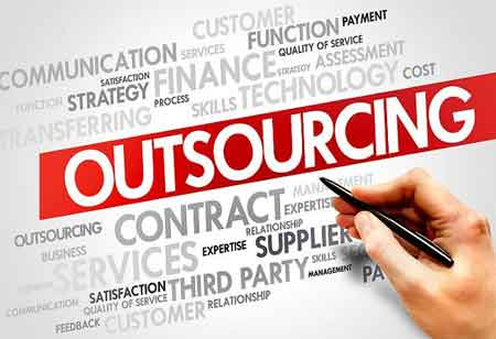 Why Accountants Should Outsource Their Task?
