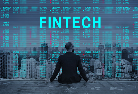 Unleashing the Potential of Fintech in Retail Banking