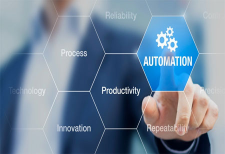 How is AP Automation Beneficial