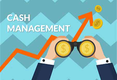 How Cash Management Can Make or Break a Business
