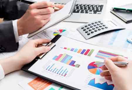 Things An Accountant Can Do For The Small Business