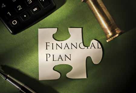 How To Grow Your Business With Financial Controls?