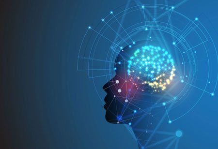 3 Amazing Ways AI is Reshaping Banking Services
