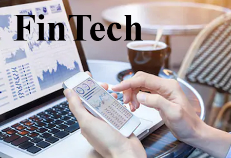 Here is How Fintech Assist The Finance Sector