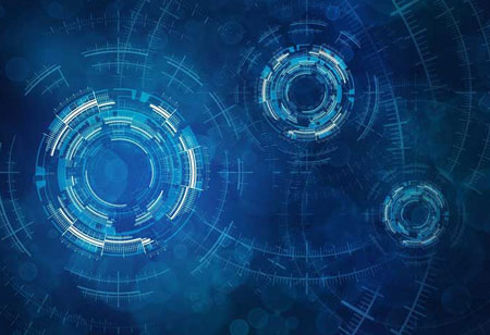ATB Ventures Makes a Strategic Investment in Radical Ventures