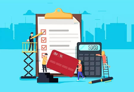 Save Your Business Expense with CMMS