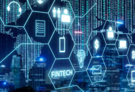 FinTech Trends for a Thriving Start to 2020