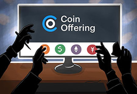 Know How to Create A successful Initial Coin Offering