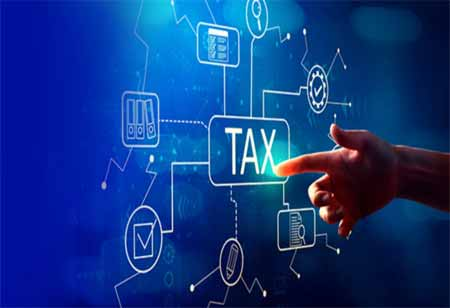 How Technology Will Transform Tax Handling in the Future