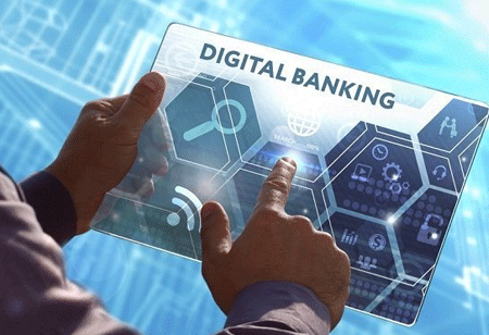 Ever Pondered on the Future of Digital Banking?