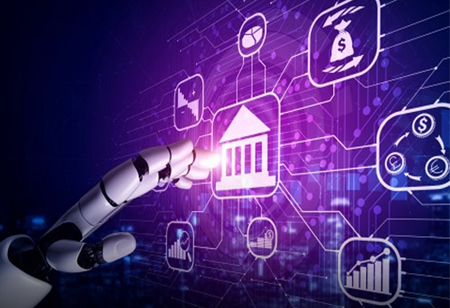 How AI Will be Beneficial for FinTech