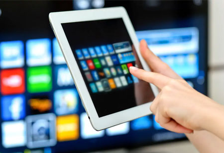 Live Video Streaming: New Methods to Optimize Viewing Experiences