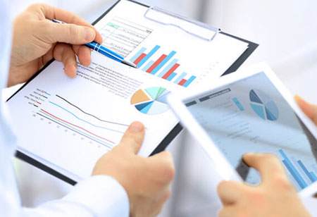 How CFOs Can Accelerate Scalable Growth of The Company?