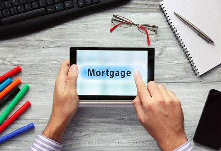 How Technology is Streamlining the Mortgage Processes