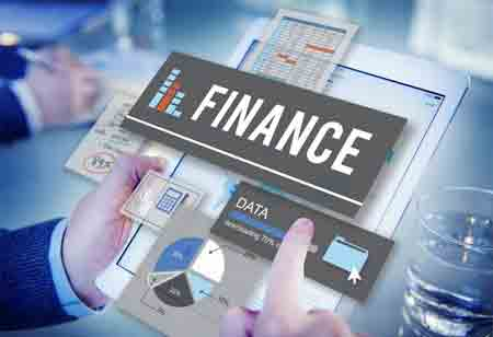 How CPAs can embrace the Change in Finance Industry?