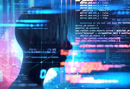 AI-driven Core Intelligence Platform to Better Digital Experiences