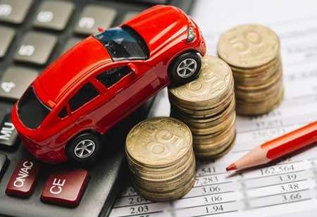 3 Steps To Streamline Auto Finance Payments
