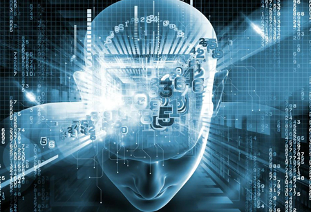 The Crucial Role of Machine Learning in Accounting Business