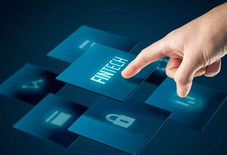 How B2B Payments Can Benefit from Going Digital