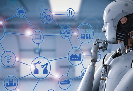 Artificial Intelligence as a Service Product