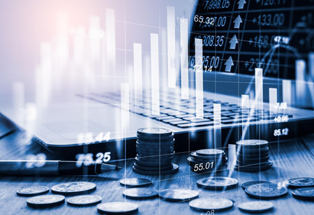 How Advanced Technologies are Benefitting the Accounting Sector