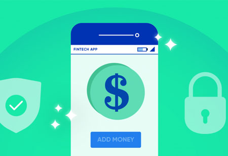 3 Best Practices for Developing a Fintech App
