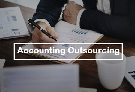 What Technologies are Adopted for Accounting Outsourcing?