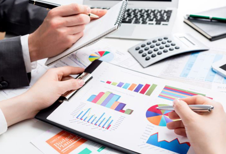 How to Better Corporate Finance and Accounting?