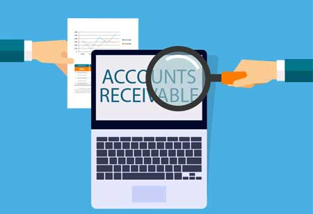 How to Handle Accounts Receivable?