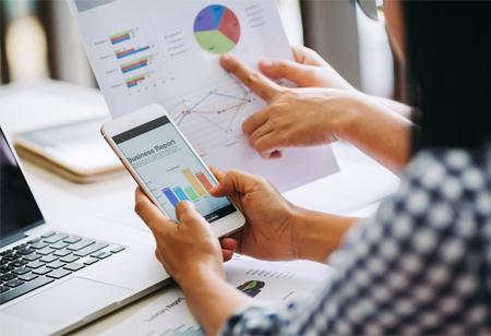 How AR and AP Help Improve Business Cashflow?