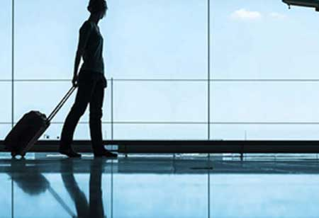 How Do Businesses Pay For Employee Travel Expenses?
