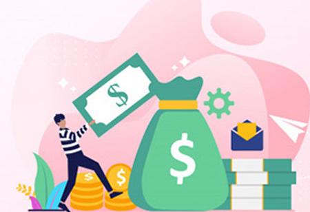 FinTech: Importance of Anti-Money Laundering