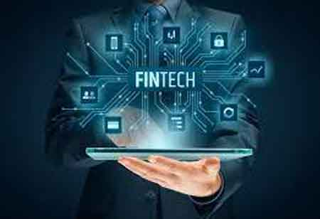 How Digital Transformation Impacts the Financial Services