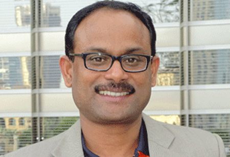 How Banks & BFSI Sector Can Leverage Big Data for Actionable Analytics?