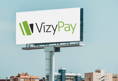 Fintech Leader VizyPay Reaches $1B Mark in Payment Processing in Three Years