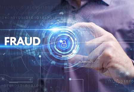 How To Change Your Approach To Fraud Detection?