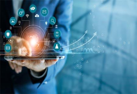 Impact of AP Digital Transformation on CFOs