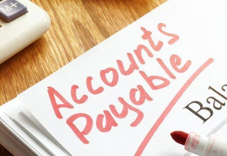 What are three Life Hacks for Accounts Payable?
