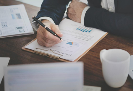 What are the Key Valuation Methods?