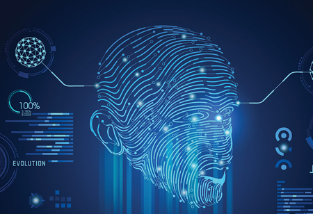 Artificial Intelligence: Gaining Traction in Media and Entertainment Business