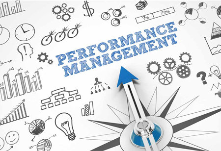 Performance Management: 3 Reasons Why Firms Need it