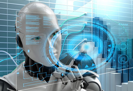 Deckard Technologies Introduces Data as a Service Offering