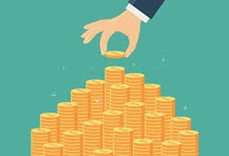 Hightower Makes Strategic Investment in Argent Wealth Management