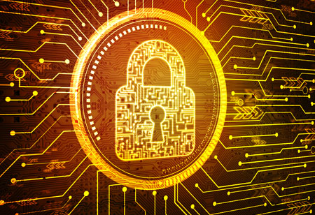 Top 3 Innovations Tightening Banks' Cybersecurity