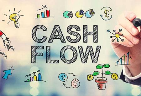 Amazing Tips for Effective Cash Flow Management