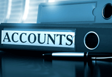 Top Small Business Accounting Best Practices