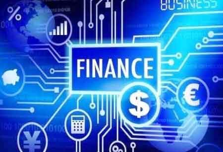 Here's How CPAs can Change The Finance Industry
